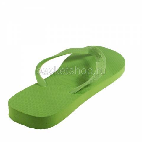 зеленые  сланцы top 4000029-0333 - цена, описание, фото 3