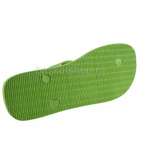 зеленые  сланцы top 4000029-0333 - цена, описание, фото 4