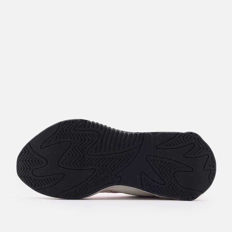 мужские бежевые  кроссовки puma rs-2k michael lau 37519901 - цена, описание, фото 4