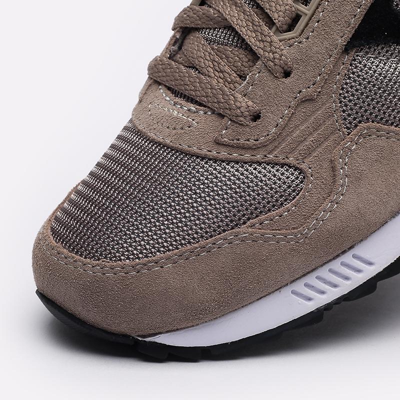 мужские бежевые  кроссовки saucony shadow 5000 S7040443 - цена, описание, фото 6