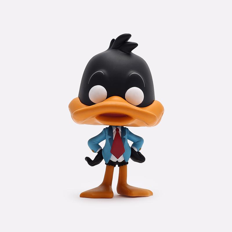 фигурка funko daffy duck as coach Fun25491017 - цена, описание, фото 1