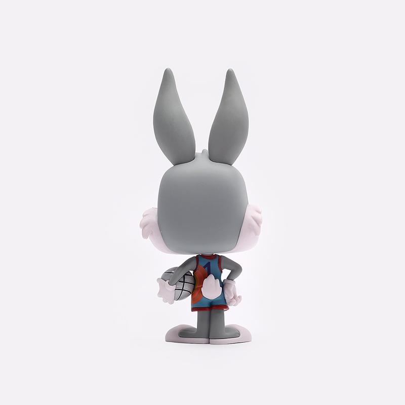 фигурка funko bugs bunny Fun25491015 - цена, описание, фото 2