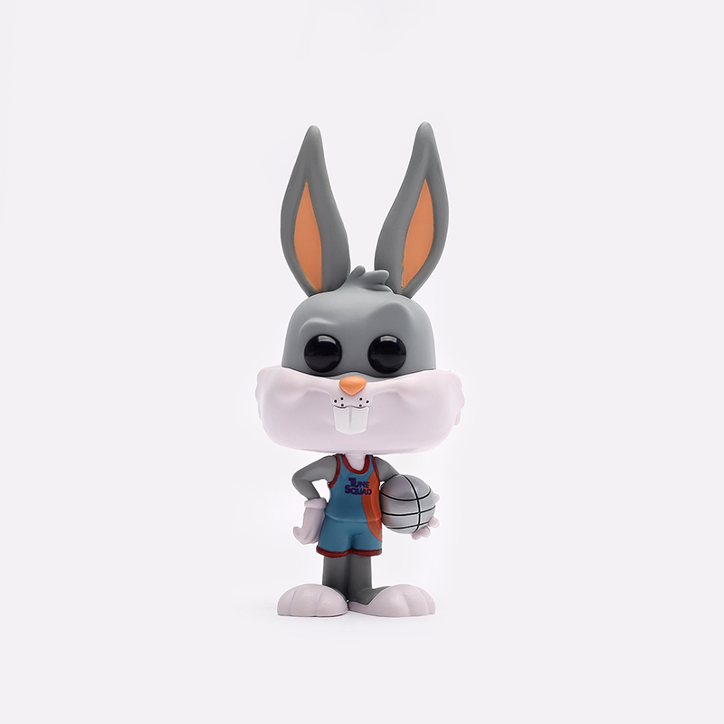 фигурка funko bugs bunny Fun25491015 - цена, описание, фото 1