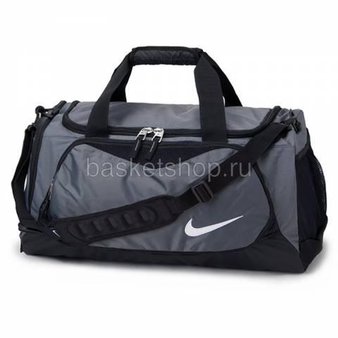 рюкзак Nike Арсенал BA3294-667 рюкзаки сумки найк nike купить заказать.