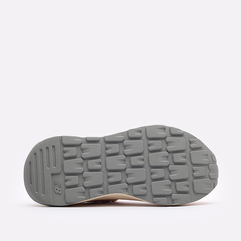 женские розовые  кроссовки new balance 5740 W5740CC/B - цена, описание, фото 5