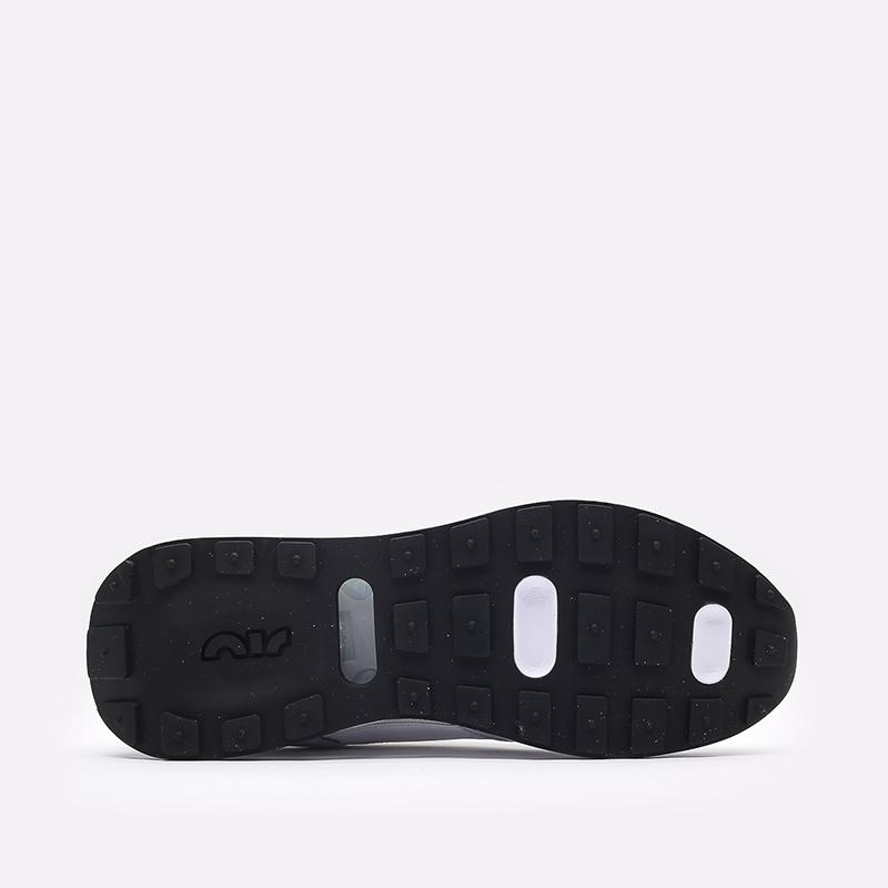 мужские белые  кроссовки nike air max pre-day DA4263-100 - цена, описание, фото 5