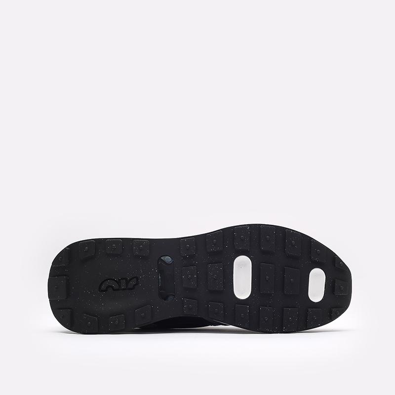 чёрные  кроссовки nike air max pre-day DA4263-001 - цена, описание, фото 5