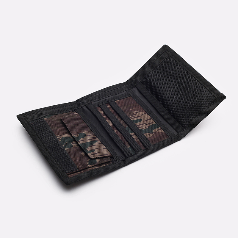 бумажник Carhartt WIP Payton Wallet I025411-camo unite/cprt - цена, описание, фото 2