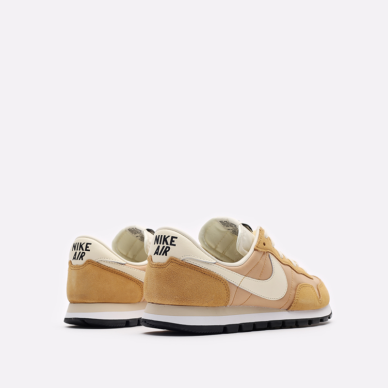 мужские коричневые кроссовки Nike Air Pegasus '83 DN4923-700 - цена, описание, фото 3