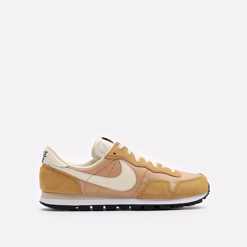 мужские коричневые кроссовки Nike Air Pegasus '83 DN4923-700 - цена, описание, фото 1