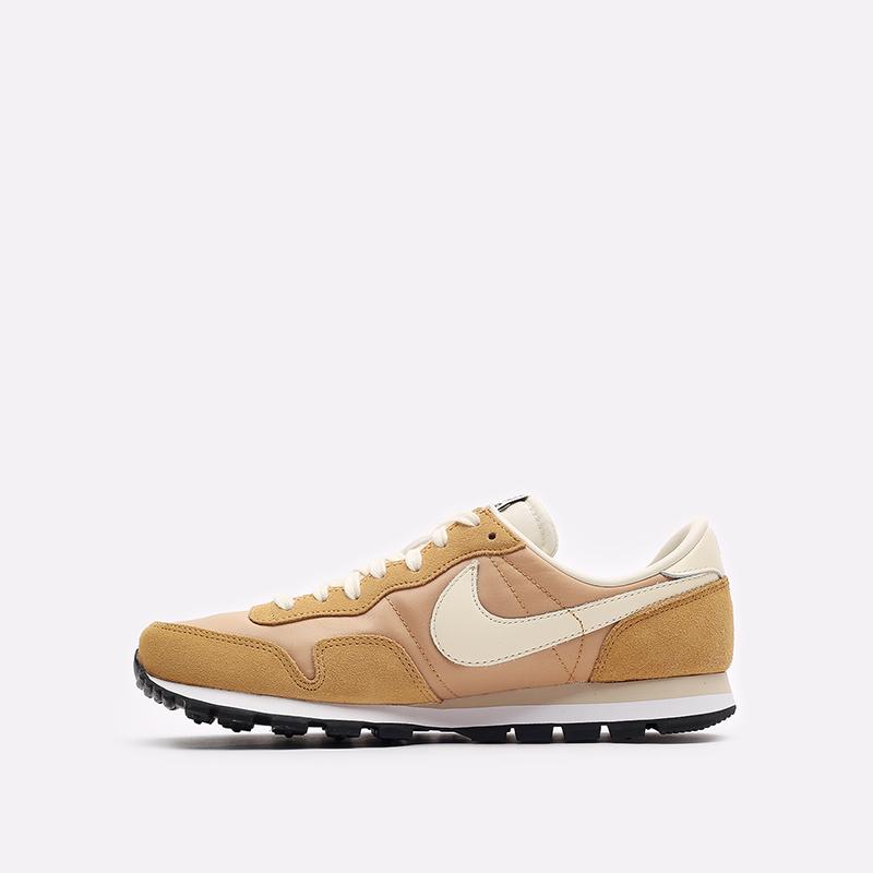 мужские коричневые кроссовки Nike Air Pegasus '83 DN4923-700 - цена, описание, фото 2