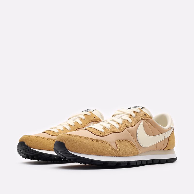 мужские коричневые кроссовки Nike Air Pegasus '83 DN4923-700 - цена, описание, фото 4