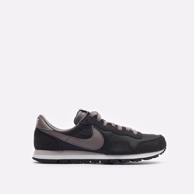 мужские коричневые кроссовки Nike Air Pegasus '83 DN4923-001 - цена, описание, фото 1