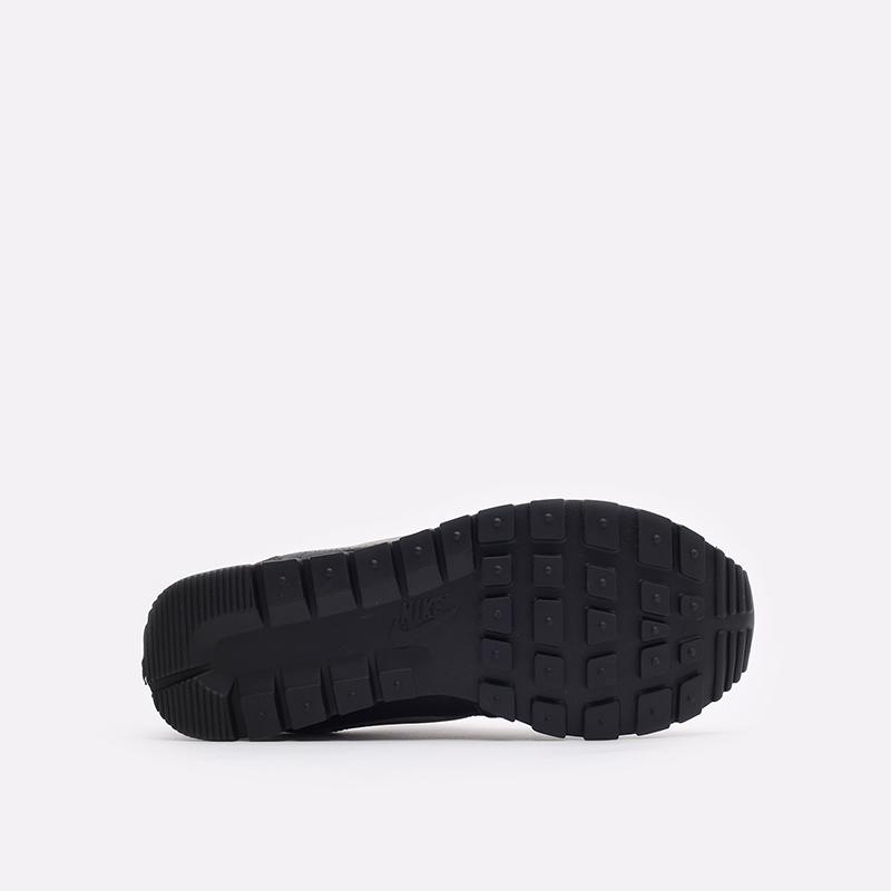 мужские коричневые кроссовки Nike Air Pegasus '83 DN4923-001 - цена, описание, фото 5