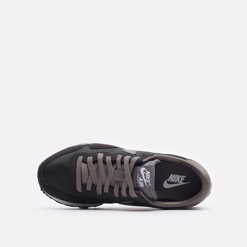 мужские коричневые кроссовки Nike Air Pegasus '83 DN4923-001 - цена, описание, фото 6