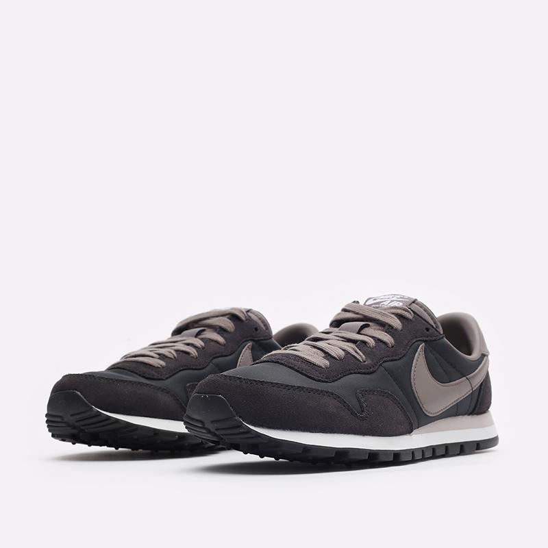 мужские коричневые кроссовки Nike Air Pegasus '83 DN4923-001 - цена, описание, фото 4