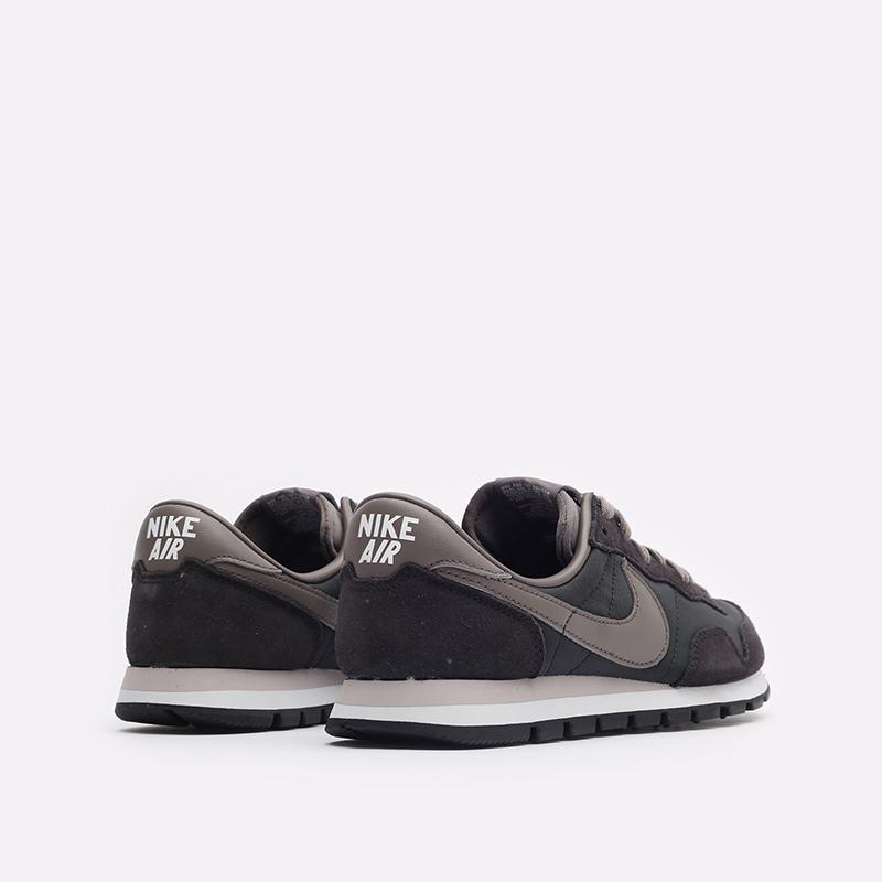 мужские коричневые кроссовки Nike Air Pegasus '83 DN4923-001 - цена, описание, фото 3
