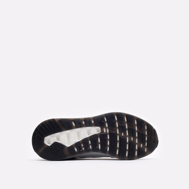белые кроссовки adidas ZX 2K Boost GY1208 - цена, описание, фото 5