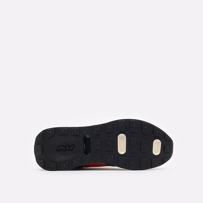 зеленые кроссовки Nike Air Max Pre-Day LX DC5330-300 - цена, описание, фото 5