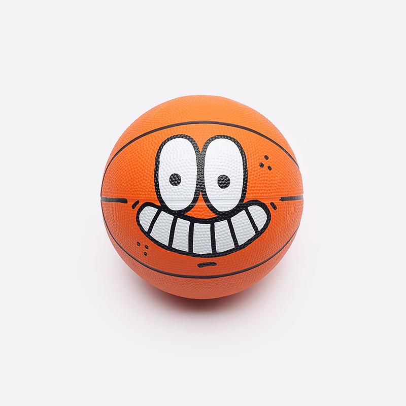 мяч №3 adidas Lil Stripe Mini GV2056 - цена, описание, фото 1