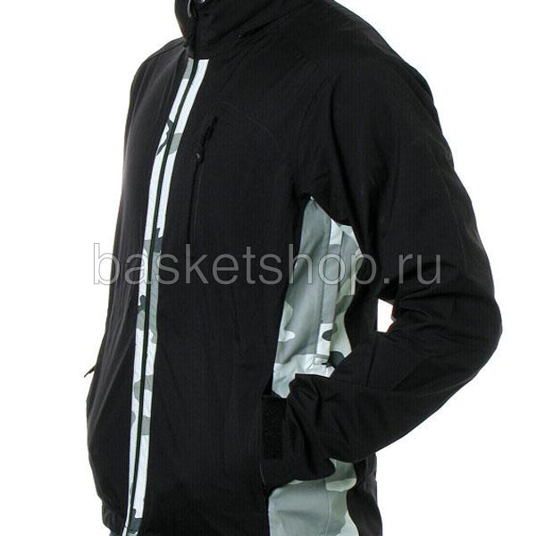 AS Storm-Fit 3L TR Jacket от Streetball