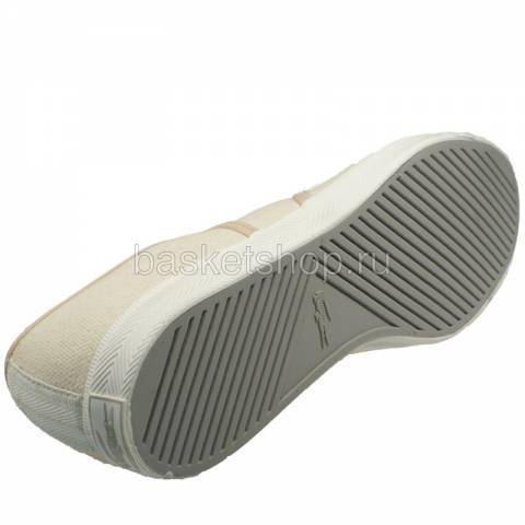 мужской бежевый, белый  rene cnv stm4495098 - цена, описание, фото 4