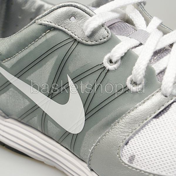 Кроссовки Nike Lunarspider R TZ от Streetball