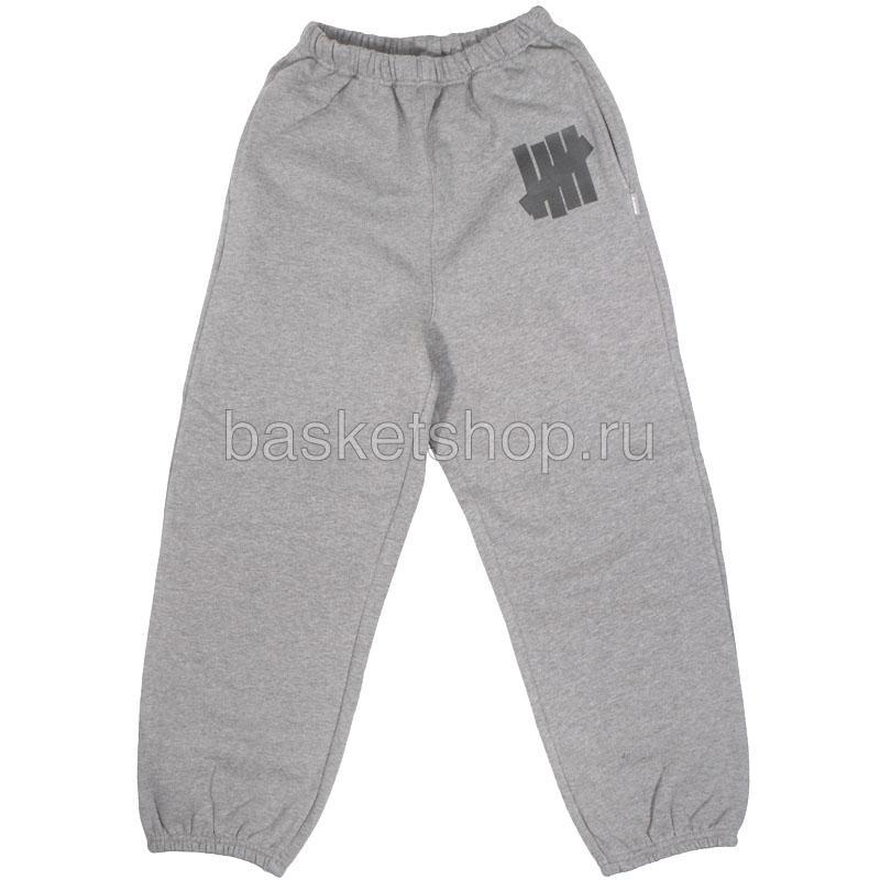БрюкиБрюки и джинсы<br>хлопок<br><br>Цвет: серый<br>Размеры US: S<br>Пол: Мужской
