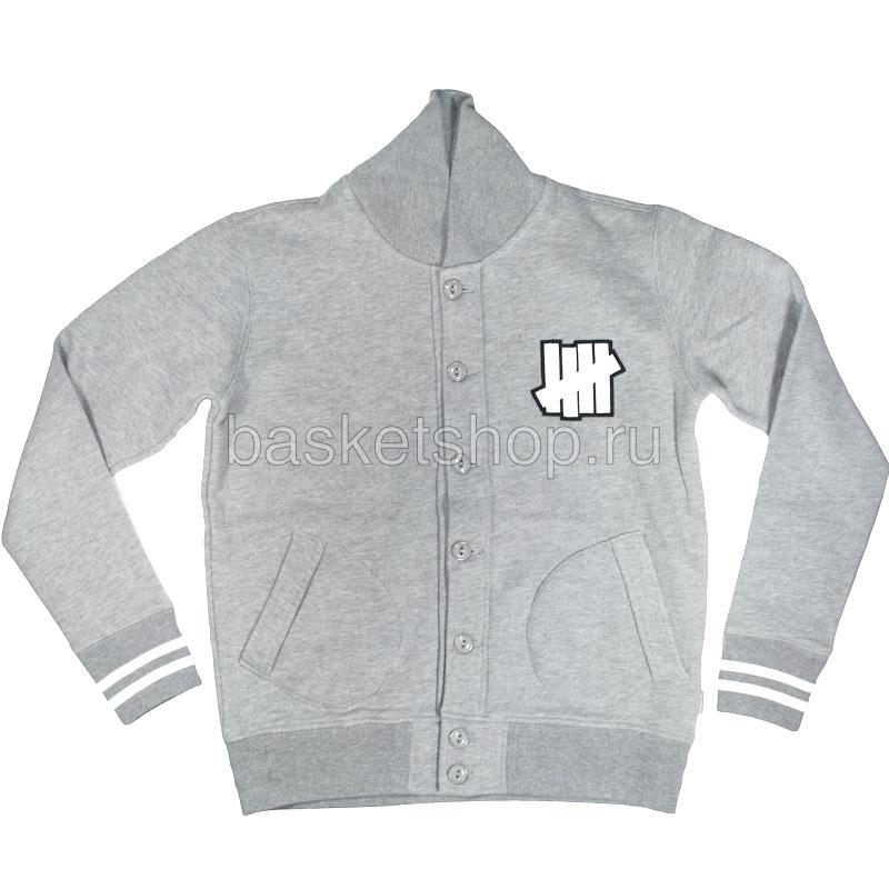 Купить Толстовки свитера Толстовка  Толстовка
