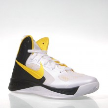 ��������� Zoom Hyperfuse 2012 Nike