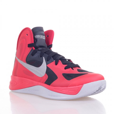 Nike Кроссовки Nike Zoom Hyperfuse