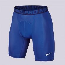 aa357f89 Мужские шорты Cool Comp 6 от Nike (703084-010) купить по цене 2190 ...