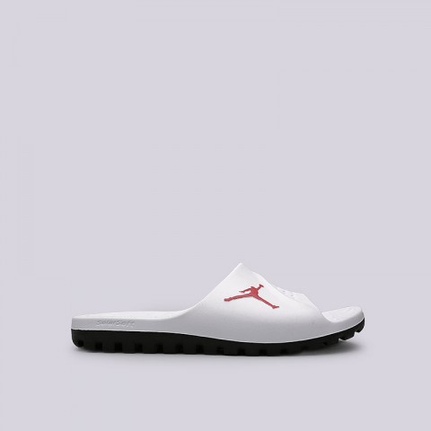 Сланцы Jordan Super.Fly Team Slide