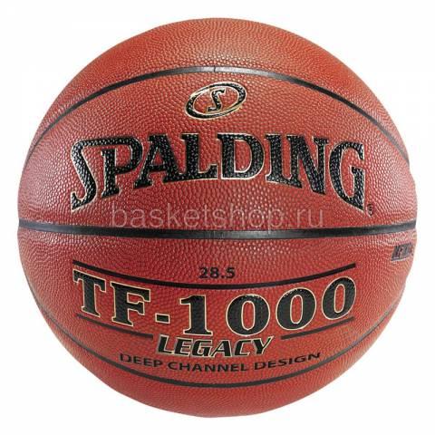 Мяч TF-1000 №6