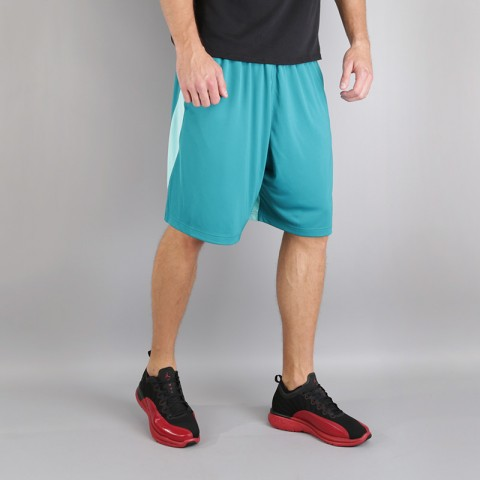 Шорты Nike M NK DRY SHORT FLY 9IN