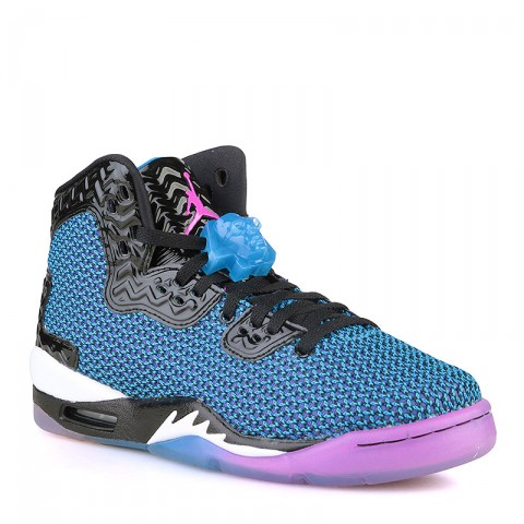 Кроссовки Air Jordan Spike Forty BG Jordan