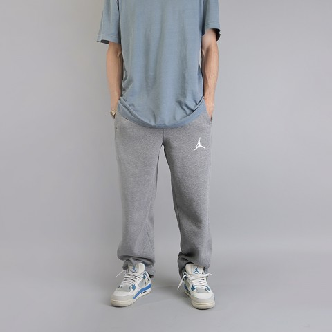 Брюки Jordan Flight  Basketball Pants