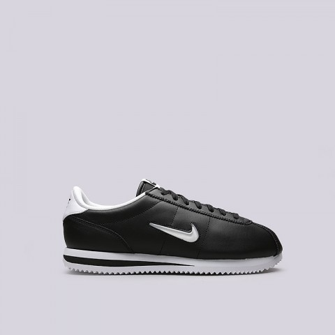 e2288592c567 Купить Кроссовки lifestyle Nike с доставкой в интернет магазине ...