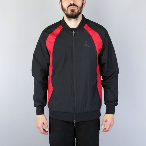 Куртка Jordan Wings Muscle Jacket