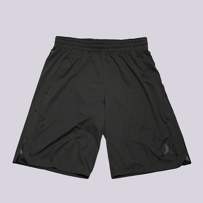 Шорты Jordan 23 Alpha Knit Shorts