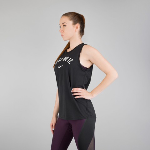 Майка Nike Dry Women's Training Tank