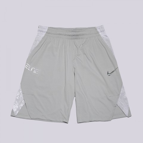 Шорты Nike Dry Elite Women's Basketball Shorts