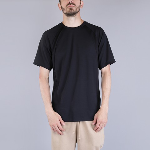 Футболка Jordan Lifestyle Tech Short-Sleeve Top