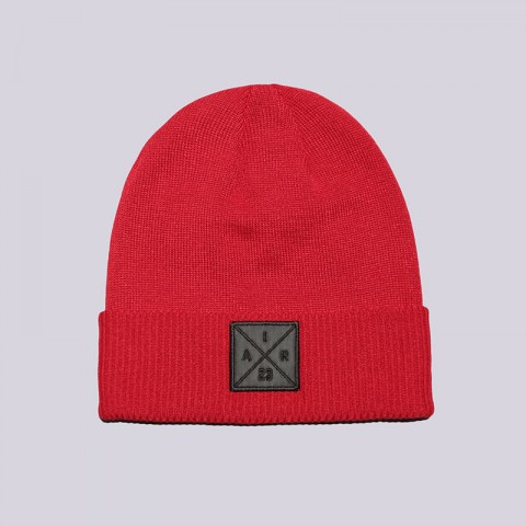 Шапка Jordan P51 Beanie Embroid