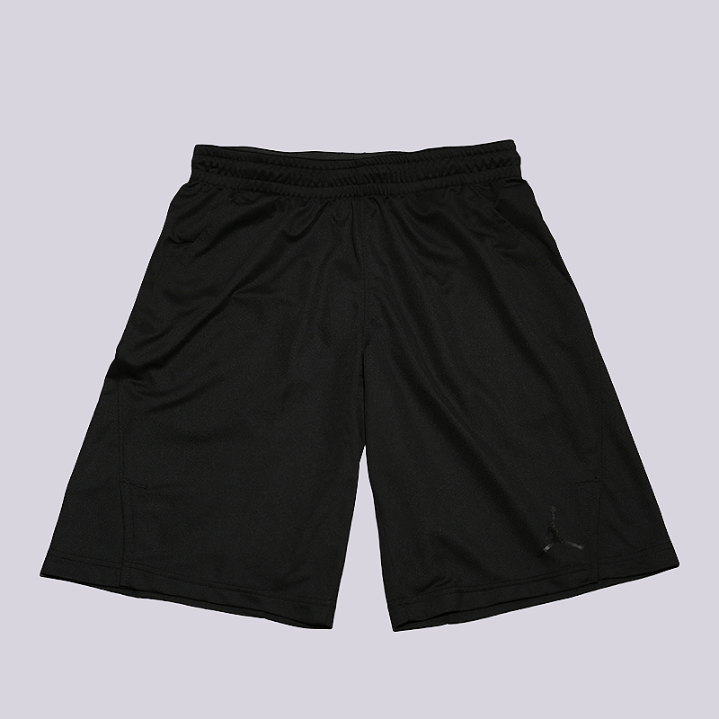 Шорты Jordan Flight Basketball Shorts
