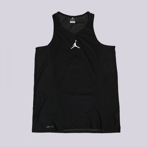 Майка Jordan Ultimate Flight Basketball Jersey