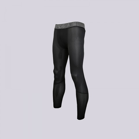 Леггинсы Jordan 23 Alpha HyperCool Training Tights
