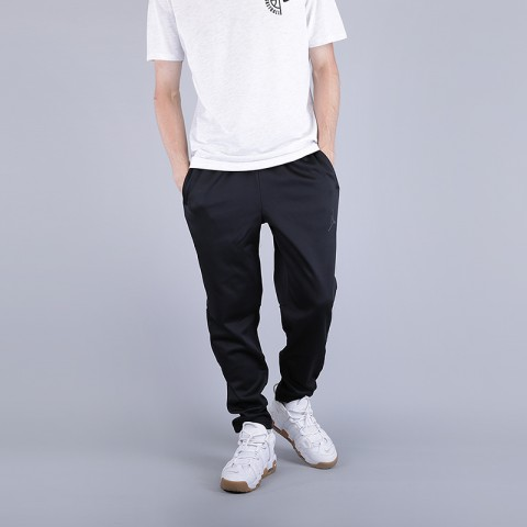 Брюки Jordan Therma 23 Alpha Training Trousers