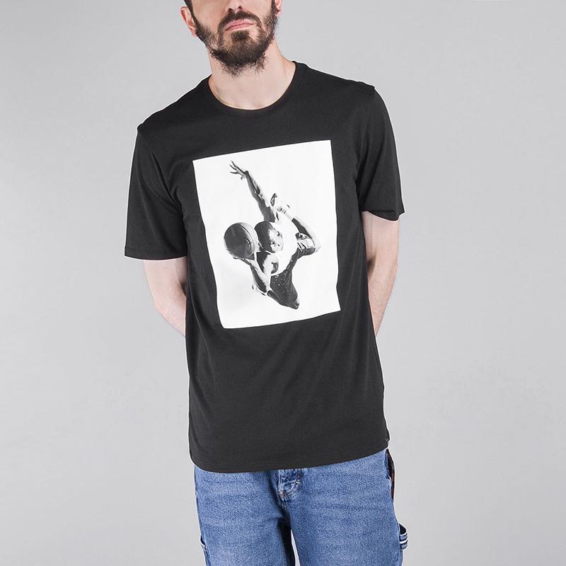футболка-jordan-sportswear-flight-heritage