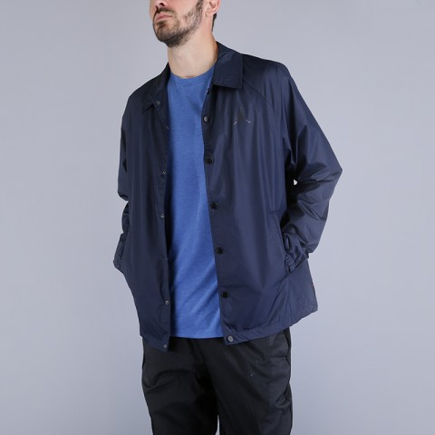 Куртка Jordan Sportswear Wings Coaches Jacket